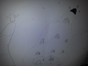 drawings 2015 086