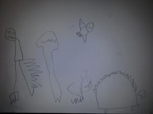 drawings 2015 088